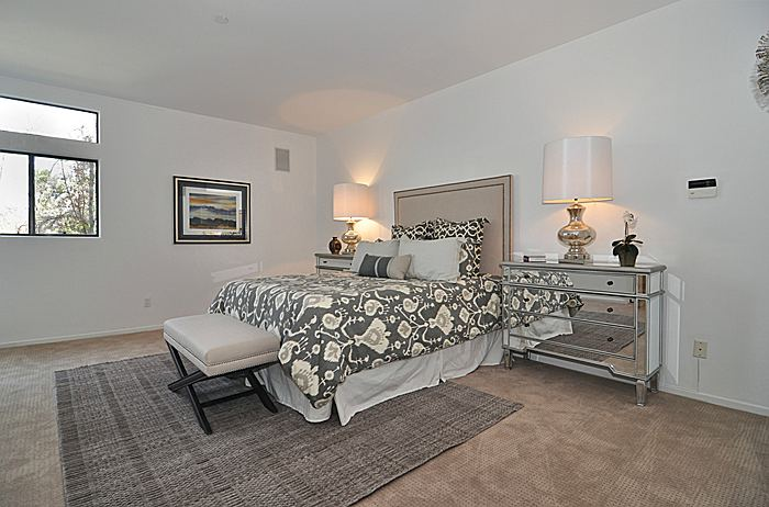 11847 Laurelwood Dr. #306, Bedroom